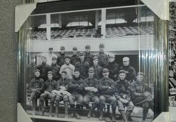 1903 Cincinnati Reds